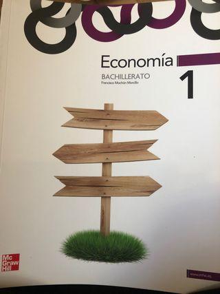 Libros bachillerato ciencias sociales