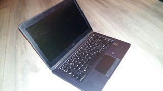 portátil dell i5 8gb SSD