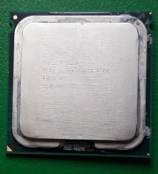 Procesador Intel Xeon 5130 SL9RX - 2.00GHz/4M/1333