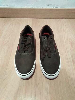Zapatillas Levi's