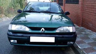 Renault 19 1.8 S