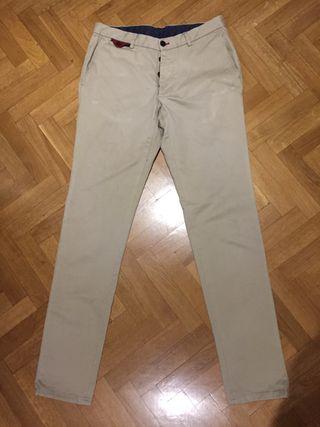 Pantalón El Ganso