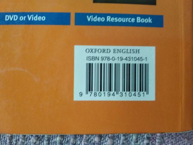 Libros Inglés 1 Bachillerato
