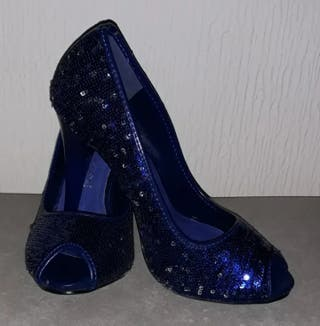 Zapatos de Mujer talla 37