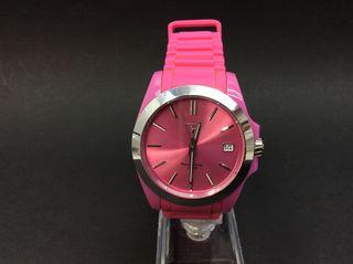 Reloj Tous 500350220