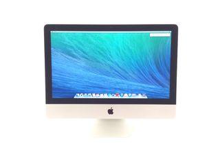 iMac core i5 2.9 21,5 (2013)