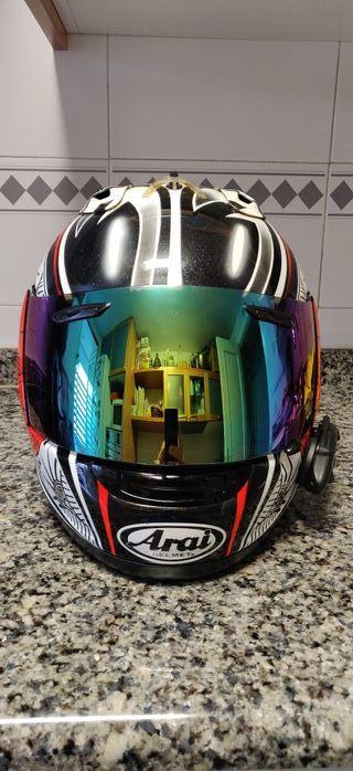 Arai RX7 GP