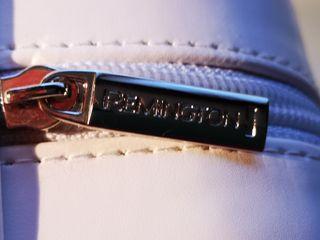 Remington i-Light Prestige Depiladora luz pulsada