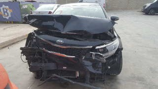 DESPIECE KIA OPTIMA 1.7CRDi 141CV (D4FD)