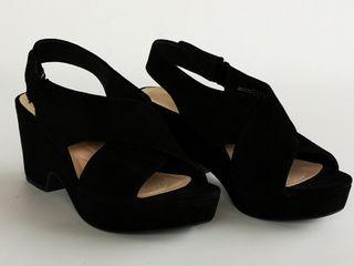 Sandalias zapatos talla 41 mujer