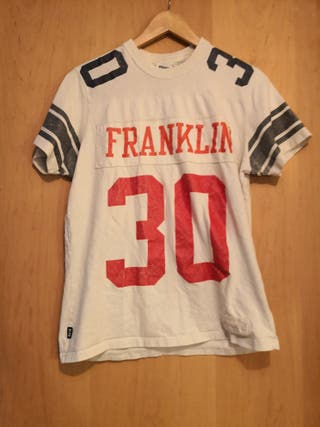 FRANKLIN & MARSHALL T-shirt Original