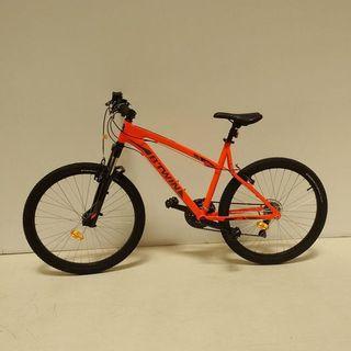 Bicicleta rockraider 340 Talla M