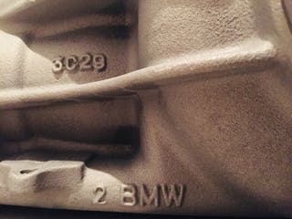 bmw e36 diferencial 188