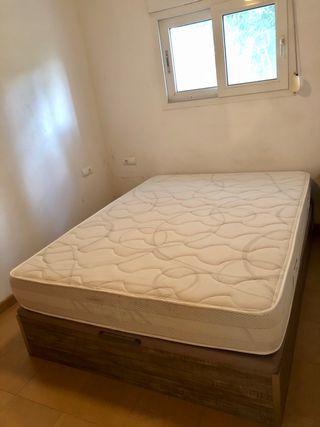 Colchón 150 x 200