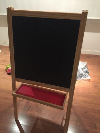 PIZARRA IKEA NUEVA