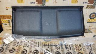 bandeja seat Ibiza año2003 a2007 nueva