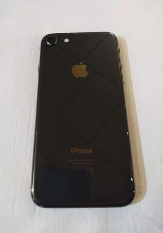 Iphone 8 - 64gb (Perfecto estado )