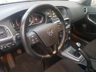 Volvo V40 CROSS COUNTRY 2 2015