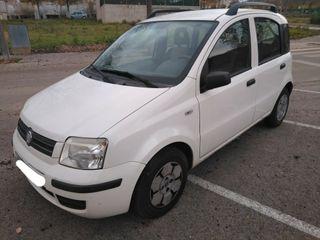 Fiat Panda 1.2 Gasolina