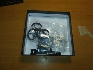 frame dron 66mm