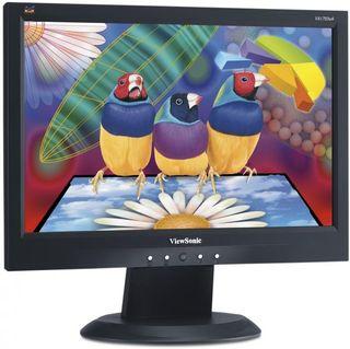 Monitor de 17´´ ViewSonic