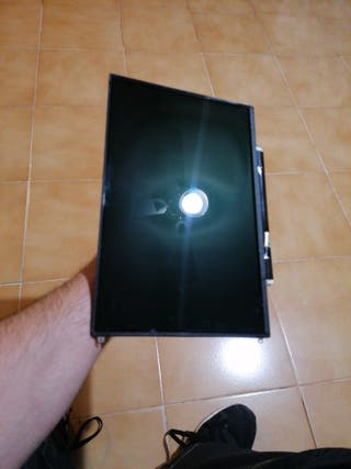 pantalla interna LCD original Apple mac/pro