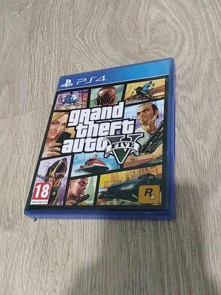 GTA V,grand theft auto V PS4