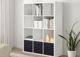 Montador Muebles Nuevos