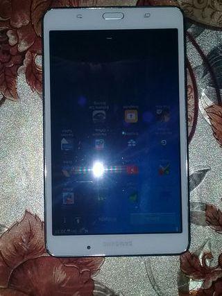 Tablet samsung Tab-4