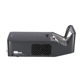 Proyector tiro corto LG PF1000U poco uso