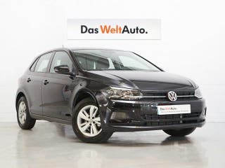 Volkswagen Polo 1.0 TSI Advance 70 kW (95 CV)