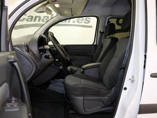 Mercedes-Benz Citan 111 CDI Tourer Select Largo 111CV