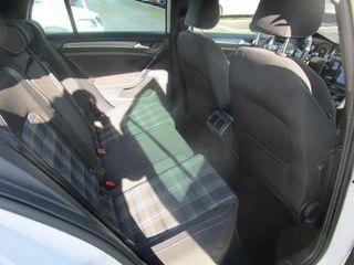 Volkswagen Golf GT1.4 TSI e-Power 150kW (204CV) DSG