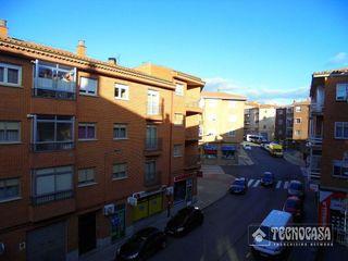 Piso en venta en Sur en Ávila