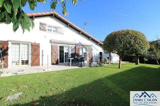 Casa en venta en Hendaya