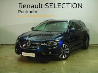 Renault Talisman Sport Tourer ZEN ENERGY TCE 147KW (200CV) EDC