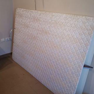 canapé de 135x190