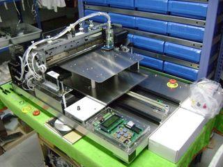 Impresora DTG - Impresora Textil