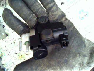 2337346 Valvula de turbo HYUNDAI GETZ (TB) 2002