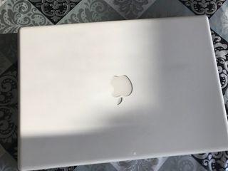MAC Book de Apple