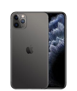 Vendo IPhone 11 Pro 256gb