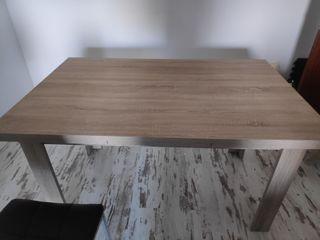 mesa de salón comedor
