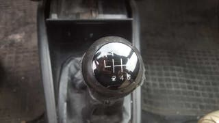DESPIECE SEAT TOLEDO 1.9TDi 131CV (ASZ)