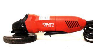 RADIAL HILTI AG 115-8