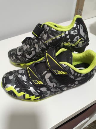 zapatillas de spinning