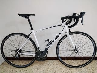 bicicleta Orbea Avant H60 (talla 53)