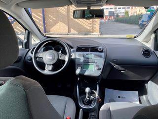 SEAT Altea XL 1.9TDi Famyli