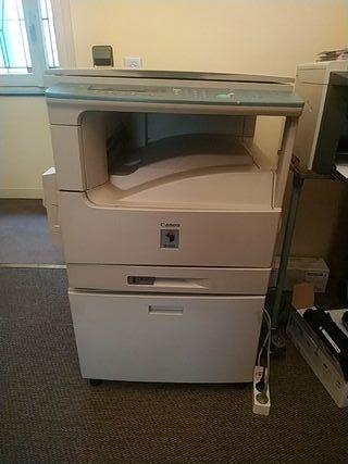 fotocopiadora multifuncion Canon IR1600
