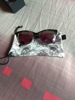 gafas de sol hawkers cx11