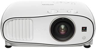 Epson EH-TW6700W Proyector WirelessHD